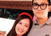 与马蓉的出轨证据曝光,宋喆如今遭封杀?