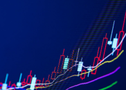 万科:中国恒大收购公司4.68%股份