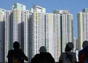 中金固收评最新楼市调控:全年销售增速小幅负增长
