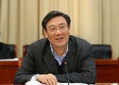 王文涛:让济南人民享受到更多蓝天白云带来的幸福感