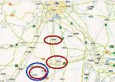 继深圳经济特区和浦东新区后 中央再设河北雄安新区
