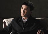 吴刚:我是老实人 演达康书记前挺忐忑