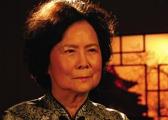 [独家]《西游记》导演杨洁去世:享年88岁 昏迷约10天