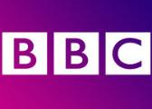 BBC也看《人民的名义》,还说是中国的《纸牌屋》