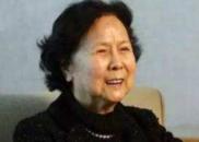 越南网友悼念杨洁导演:《西游记》看200遍都不厌