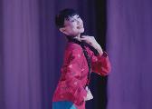 松山芭蕾舞团开启第十五次访华演出之旅
