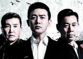 影版《人民的名义》正筹拍 导演称凑齐原班人马较难