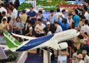 英媒关注C919即将试飞:波音空客不敢忽视中国雄心