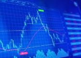 沪深交易所发布上市公司股东及董监高减持股份实施细则