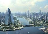 北京城市副中心:敢与全球最美城市比肩