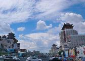 北京筹划制订未来5年清洁空气行动计划