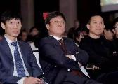 贾跃亭接连出手乐视重庆上海地产自救 融创接盘