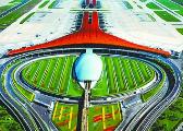 城市成长的年轮!盘点不同年代的北京十大建筑