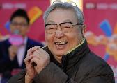 著名相声表演艺术家唐杰忠逝世 众相声界演员悼念