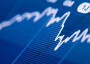 券商紧张筹备投资者适当性管理新规 全民炒股将结束