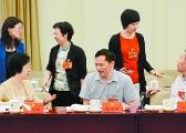 北京党代会报告解读: 坚定不移推进全面从严治党