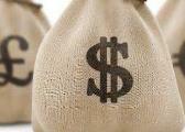 证券时报评论:IPO常态化发行或将持之以恒向前推进