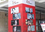 """世界顶级大师""""组团""""献艺市南国际管乐艺术节!"""