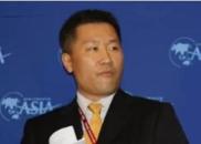 证监会原副主席姚刚严重违纪被开除党籍和公职