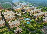 城市心观察|未来青岛的中心 蓝谷打造完整教育链条