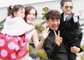 [独家]律师张起淮:孩子在马蓉家,王宝强可见到