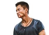 《战狼2》登顶华语电影票房冠军 吴京:不忘初心