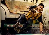 13天34亿,《战狼2》成中国票房冠军