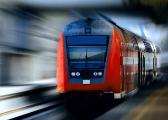 中国10个城市地铁运营里程超100公里 上海世界第一