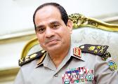 埃及总统:我对厦门会晤充满期待