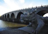 北京昌平启动大运河文化带和历史文化地标建设