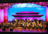 文化活动安排公布 五大类60项活动展示首都文化成就
