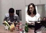 [独家]宋喆职务侵占解读:数额巨大获5年以上有期徒刑