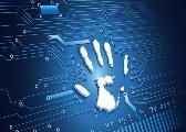 网络安全成就展布展面积18000平方米
