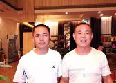 赞!铜鼓10名游客贵州合力救落水中学生