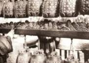 民国祭孔那些事:仪式五花八门 鲁迅年年参加(图)