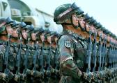 决意彻底改革中国军队,习近平的这句告诫震撼全军