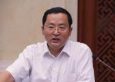 中钢协副会长揭秘去产能决策过程