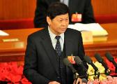 宋晓梧:振兴东北经济 一定不应再把GDP做第一标准