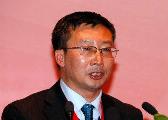李国平:2020年北京人口控制在2300万完全没问题