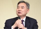 徐洪才:未来5到10年中国经济新挑战