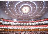 湖北省委书记蒋超良、省长王晓东参加本省代表团讨论