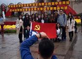 俄媒:为何中国实现了苏联未能实现的目标