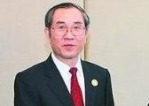 全国政协副主席马飚参加广西代表团讨论