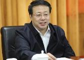 山东省长龚正参加本省代表团讨论