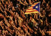重磅!加泰罗尼亚议会通过表决 宣布从西班牙独立