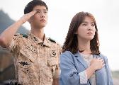 [酒店]揭秘:全智贤韩彩英曾在此出嫁