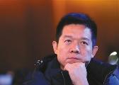 刘胜军:影帝贾跃亭全剧终 等待他的是天网恢恢