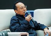 姚峰:鼓励企业上市 杭州现有后备上市公司近百家