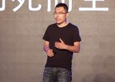 """乐视云CEO吴亚洲离职 称仍相信""""生态理念是对的"""""""