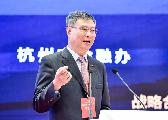 李礼辉:比特币不是数字货币 因其并非法定货币